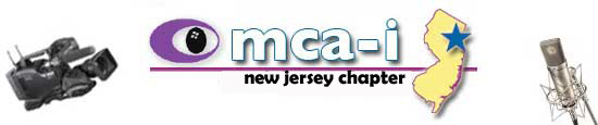 MCA-I North Jersey